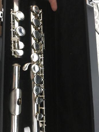 Флейта (Yamaha)