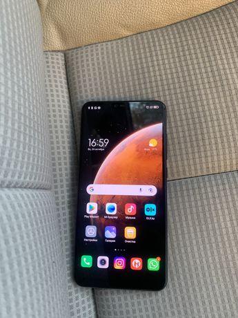 Продам Xiaomi Mi 8 Lite 6/128