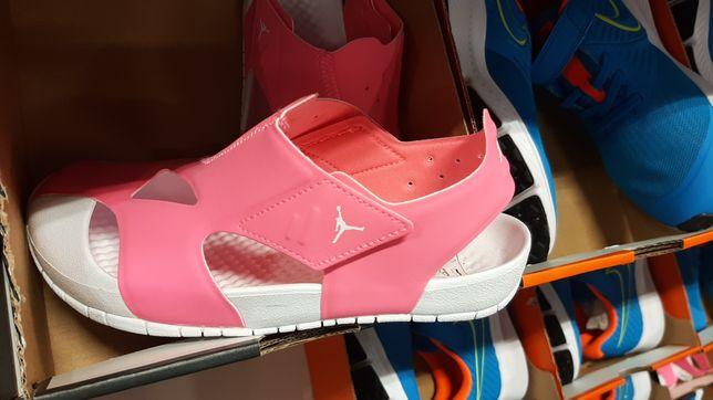 Sandale fete Nike Jordan 32 originale noi