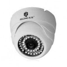 Камера за видеонаблюдение - RELONG - RL-H812