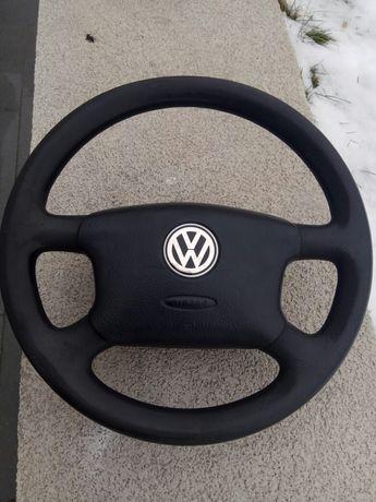 Volan vw cu airbag