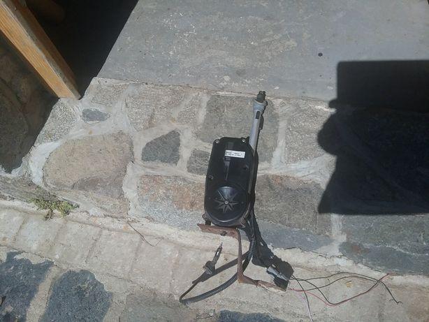 Vând antena radio nissan patrol y 61