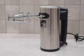 миксер, кухонный миксер, миксер TT-6629,блендер для дома