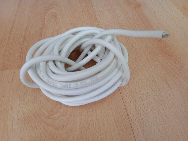 кабель антенный