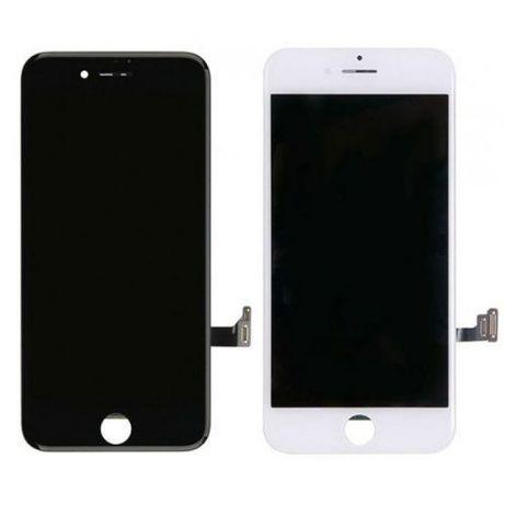 Дисплей за Iphone 8+ Бял и Черен Супер Качество АААА+ Оригинален