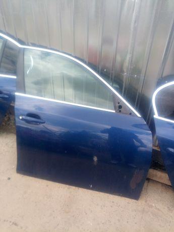 Ușa dreapta fata BMW e60