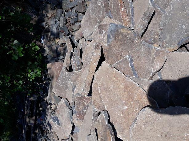 Piatră de placat