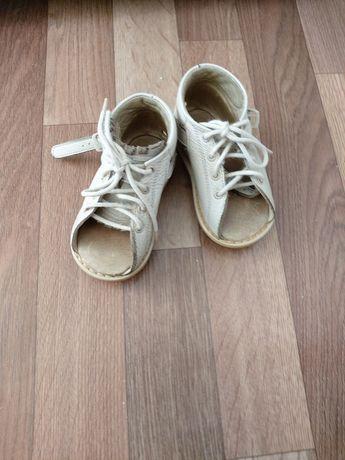 Брейсы Медвежонок 13 рр Костанай торг шнурки