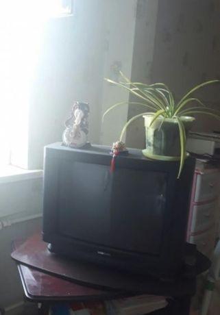 Телевизор Самсунг б/у