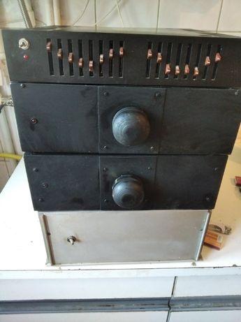 transformator alimentare amplificator audio