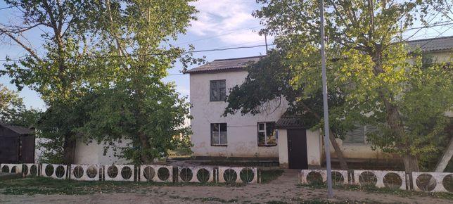 Продается Дом, село Зелёное 120 км от Астаны