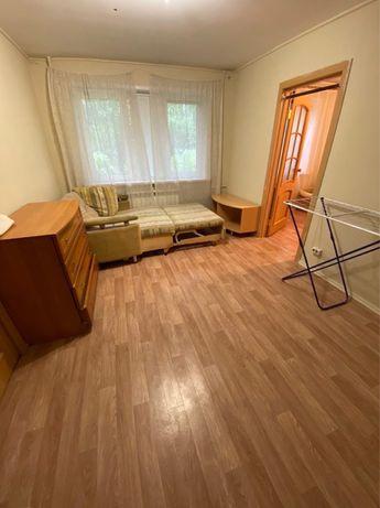 Сдам квартиру