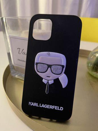 Husa Iphone 12 mini Karl