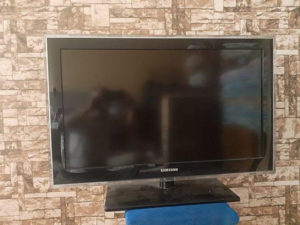 Продам телевизар Samsung