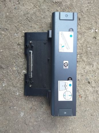 Docking Station HP Compaq HSTNN-IX01 laptop HP