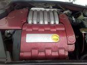 Двигател за Рено Лагуна 2 , Renault Laguna 3.0 V6 207кс L7X731