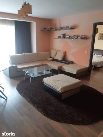 Apartament cu 2 camere de vânzare în Floresti