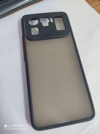 Чехол для Xiaomi Mi 11 Ultra