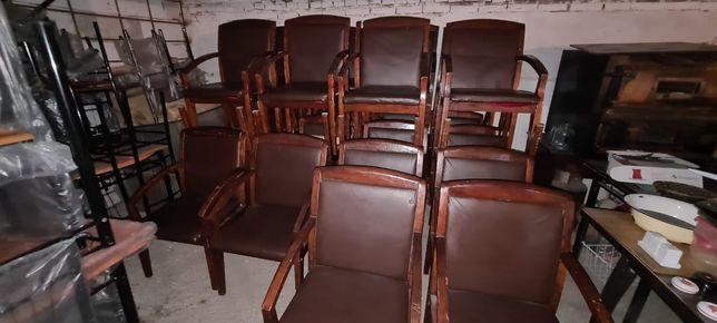 Стулья как кресла недорого