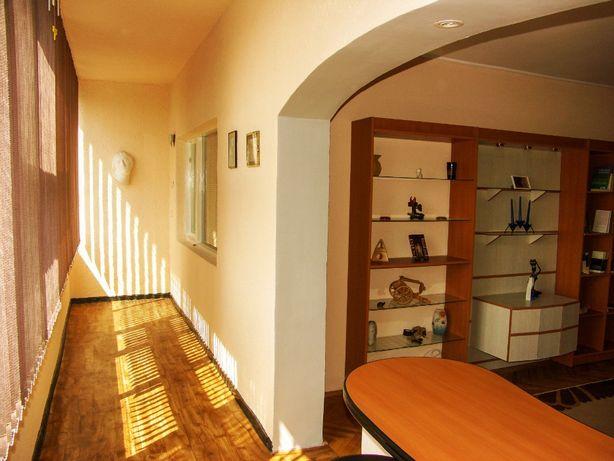 Ap. doua camere, Barlad, ULTRACENTRAL, 39.400 Euro, 2 camere, mobilat.