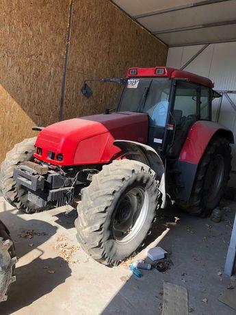 Vand Tractor Case CS150