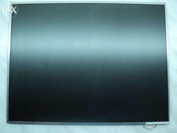 Display 15 Inch Mate CODE: LQ150X1CHC3