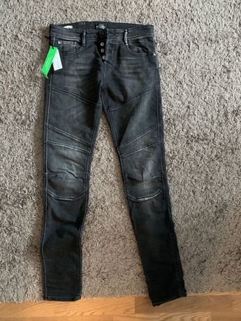 Blugi Jeans Jack & Jones