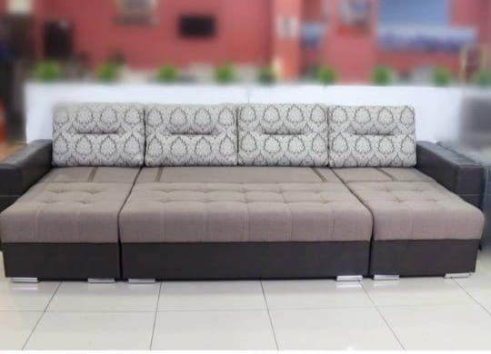 Продам диван прямой/угловой