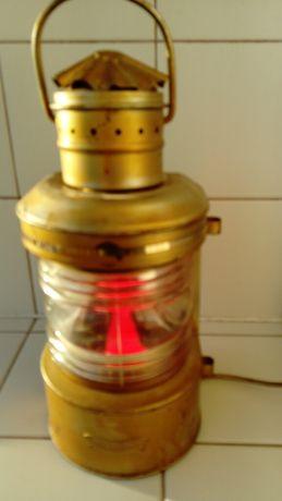 Фенер