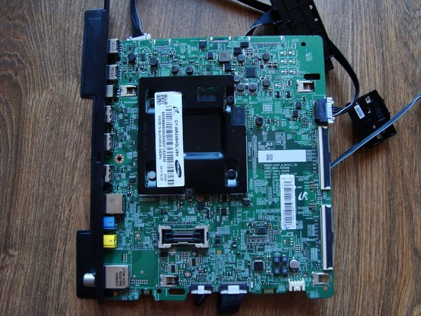 placa baza - bn41-02568b