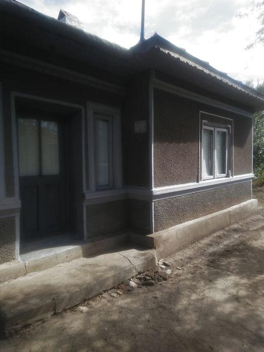 Casa cărămidă 2ooo metri Calarasi - imagine 1