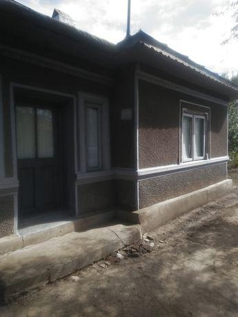Casa cărămidă 2ooo metri