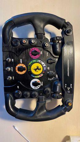 AddOn Volan F1 pt Thrustmaster t300