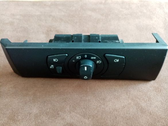 Копче за фаровете БМВ, Е60, 2003-2006г.