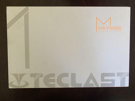 Tableta 2 in 1 Teclast M16 - descriere