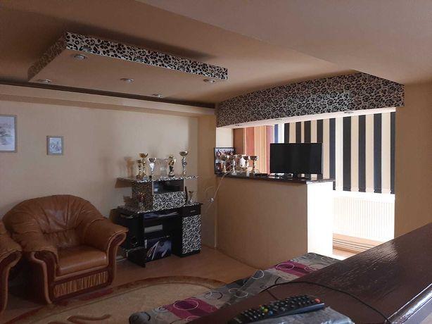 Vând Apartament 3 camere in Slobozia