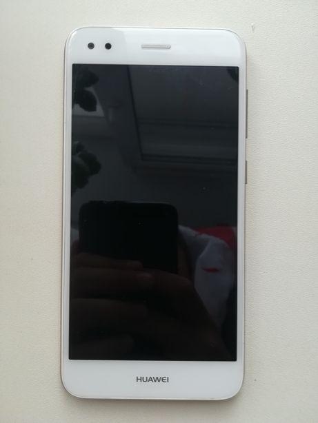 Продам телефон Huawei P9 Lite Mini