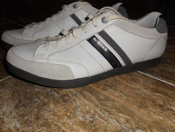 Мъжки обувки G-STAR RAW №41