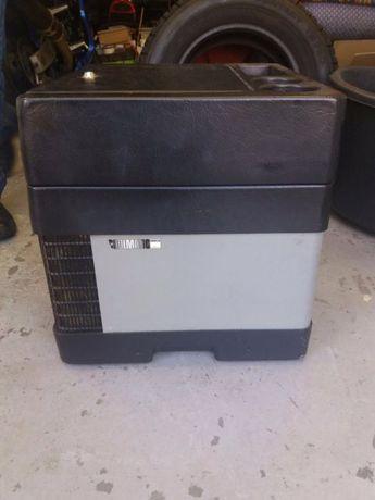 Frigider congelator auto,compresor freon ,lada frigorifica, 24v