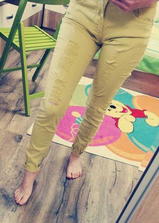Дамски спортен панталон Exclusive