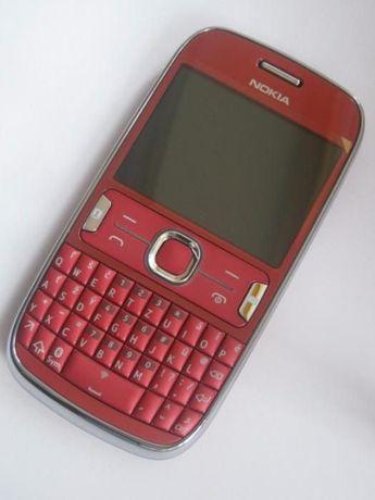 Продаю Nokia Asha 302 б/у в отл. сост.