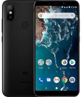 Xiaomi Mi a2 /Ксяоми ми а2