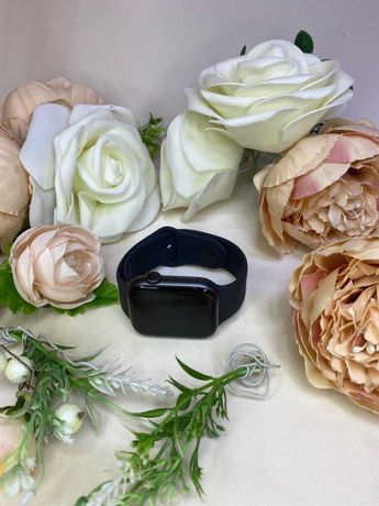 Apple Watch Series 6 GPS Aluminum 44mm