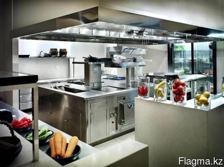 Ресторанти и хотели - Консултация от най - високо ниво, потърсете ни!!