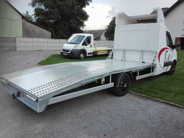 Platforma , suprastructura , trailer (sprinter ,renault ,iveco , ford)