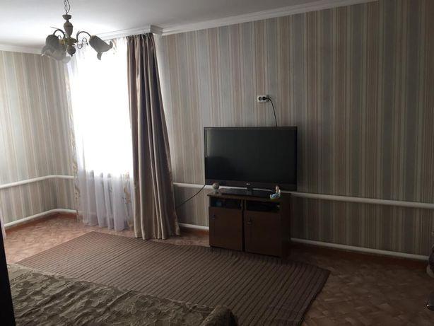 Продам 3 комнатный благоустройный дом