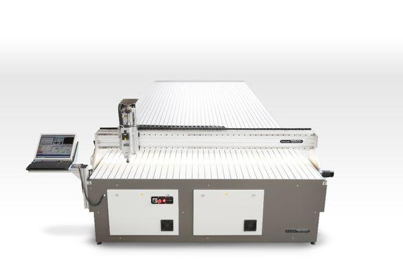 CNC (ЦПУ) рутери (фрези) от производител
