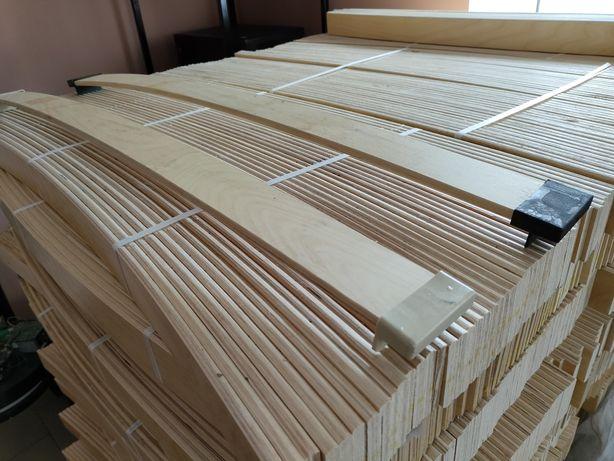 Латофлексы, латы, ламели, латодержатели держатели для кроватей и диван