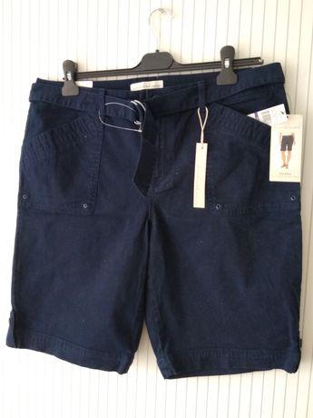 нови къси панталонки