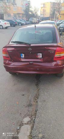 Vând/dezmembrez Opel Astra G